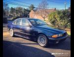 BMW540iCollector.jpg