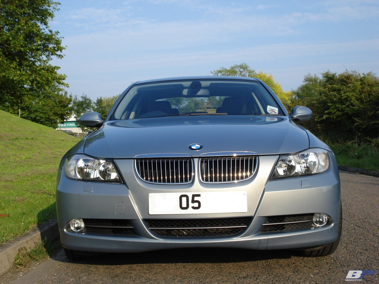 Jasongtr S 2005 330i Se Bimmerpost Garage