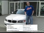 bmw delivery photo.jpg