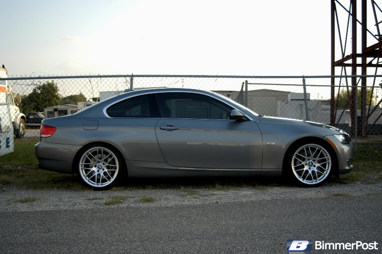A418t81 S 2007 Bmw E92 335 Bimmerpost Garage