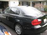 BMW Tints 2-W1300.jpg