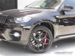 BMW X6 BREMBO KIT 405MM (1).JPG
