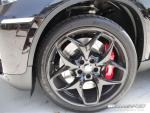BMW X6 Brembo Kit 405mm (2).JPG