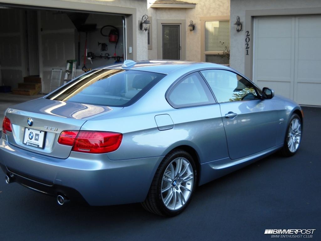 Good Bmw 335xi Coupe 2008 #2: Pix_3.jpg