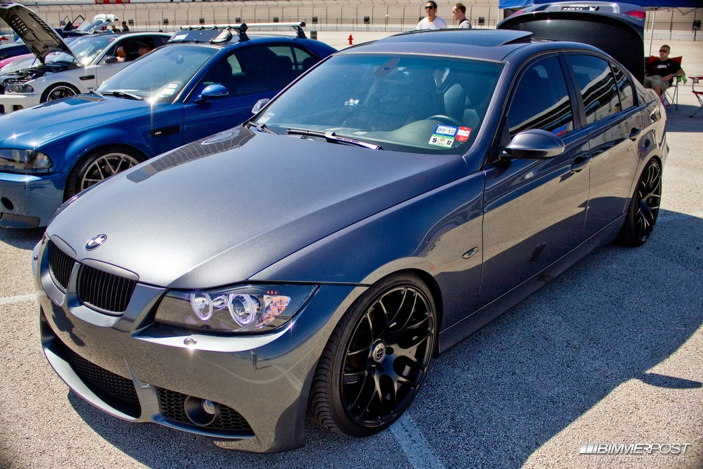 2007 bmw 328i us e90 related infomation specifications. Black Bedroom Furniture Sets. Home Design Ideas