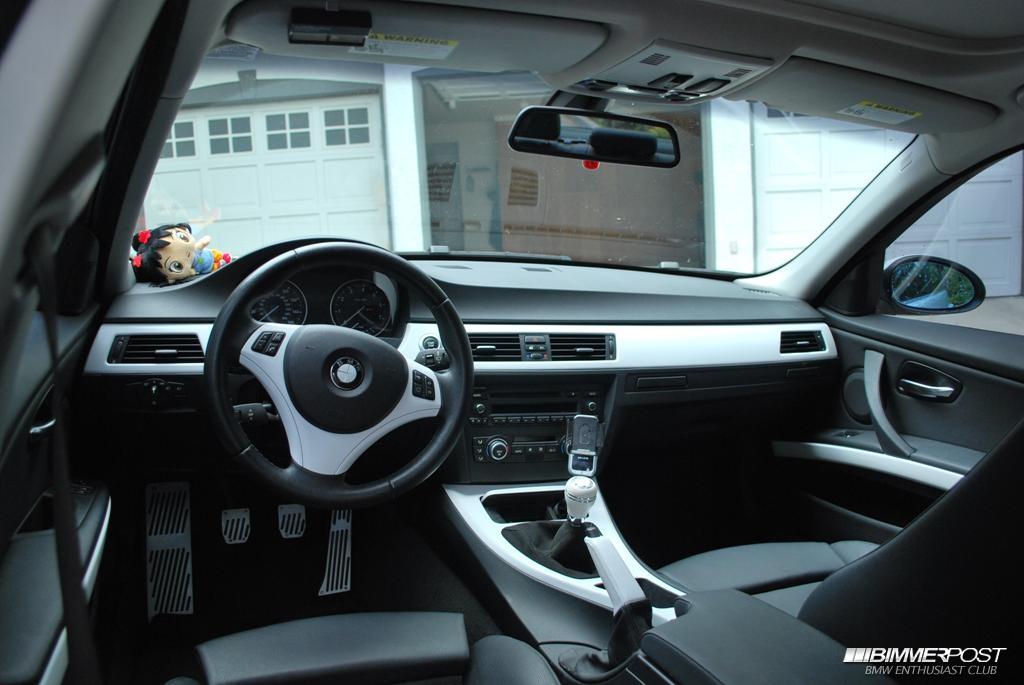 Shaneal S 2008 328i Bimmerpost Garage