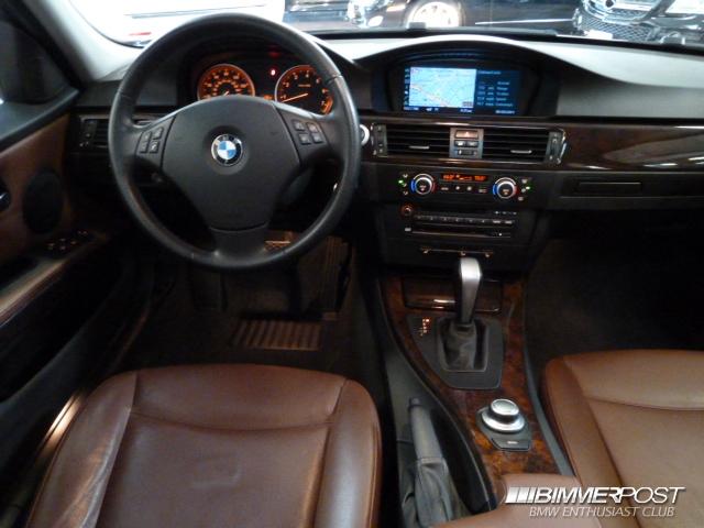 BMW M8 2015 >> Eventura's 2008 BMW 328xi - BIMMERPOST Garage