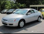 03accordcoupe.jpg