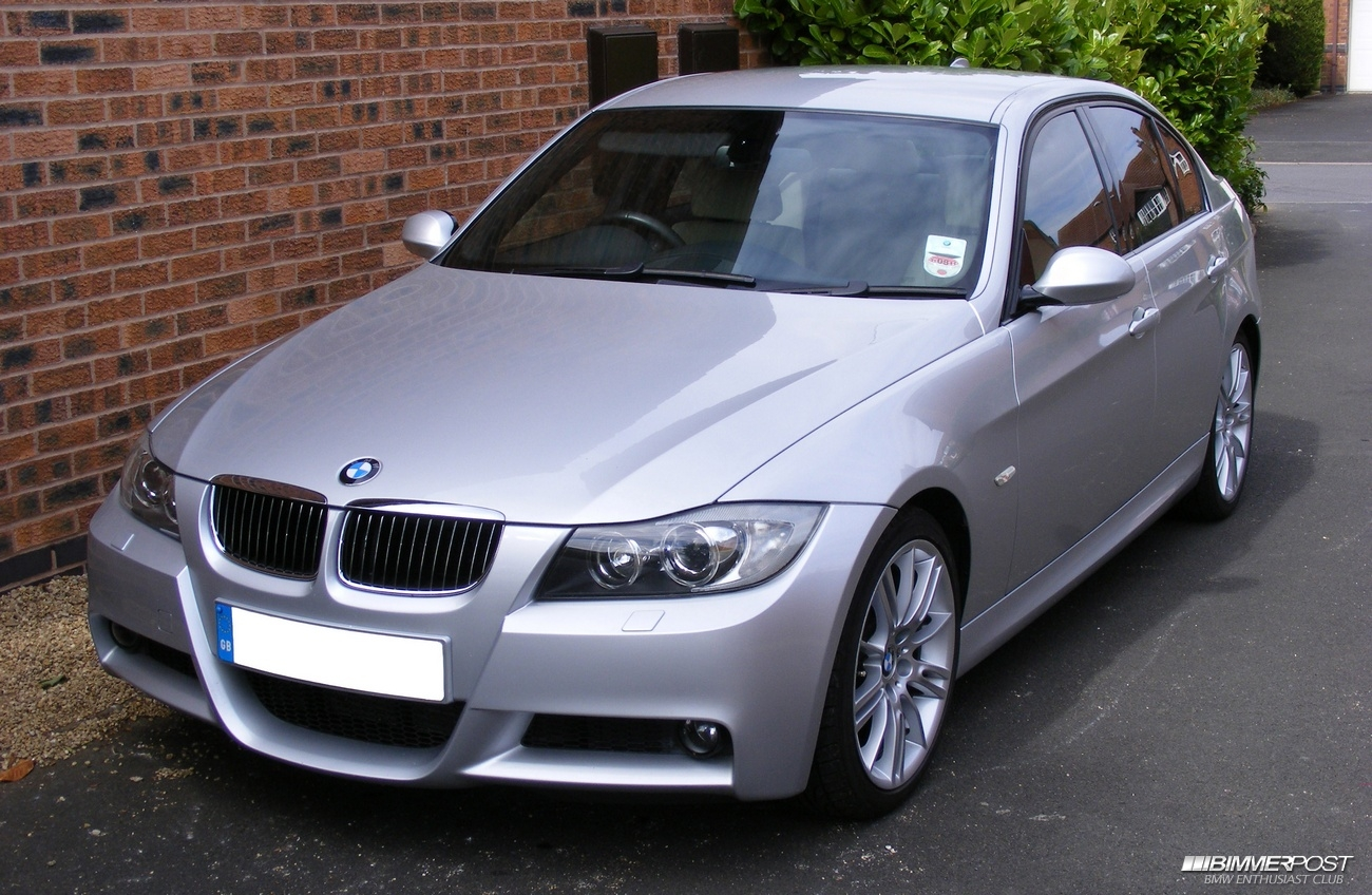 No Longer For Sale Anyone Interested In A 330d M Sport Bmw 3 Series E90 E92 Forum