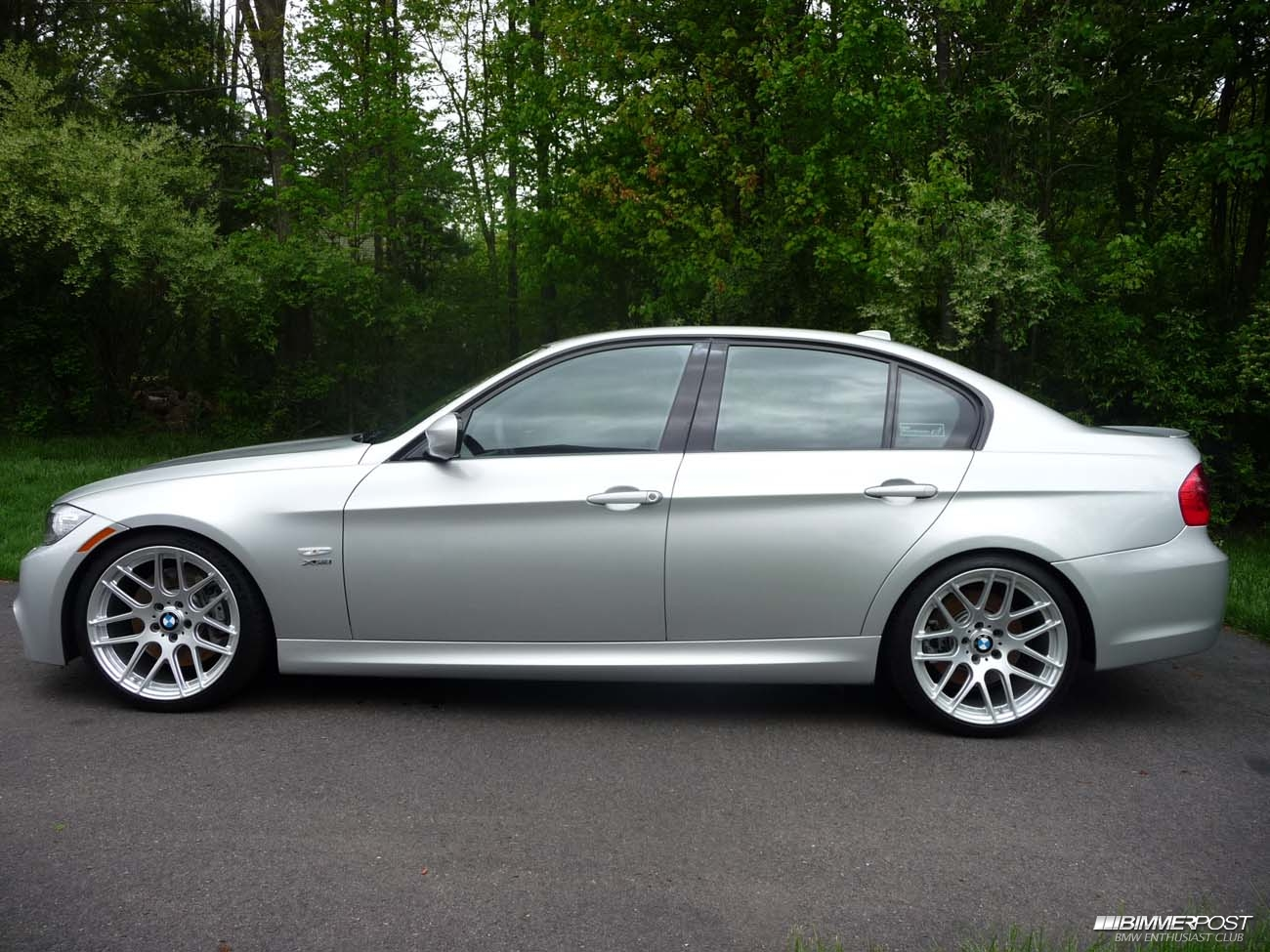 Mjr63 S 2011 Bmw 335i X Drvie Bimmerpost Garage