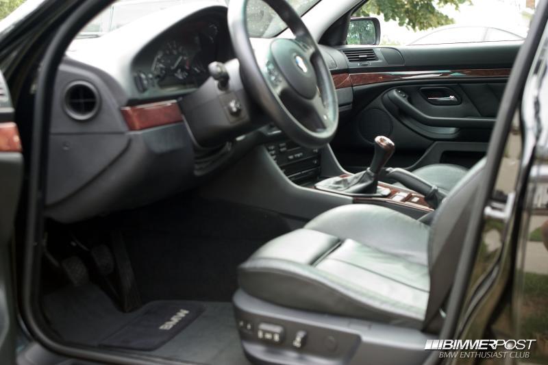 geff33 s 2002 bmw 530i bimmerpost garage rh e90post com 2006 bmw 530i manual transmission 2006 bmw 530i repair manual pdf