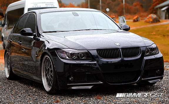 antonb 39 s 2006 bmw 320si bimmerpost garage. Black Bedroom Furniture Sets. Home Design Ideas