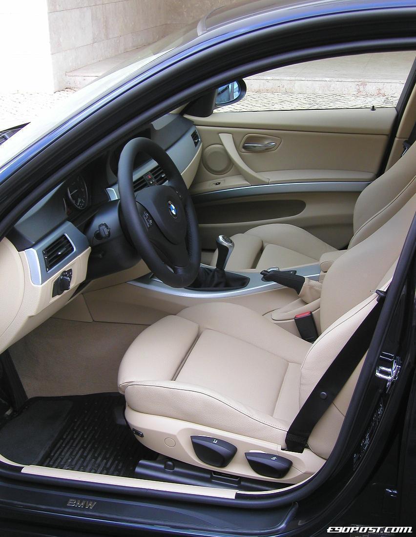 Jorgex S 07 2005 Production Date E90 Vc31 320d