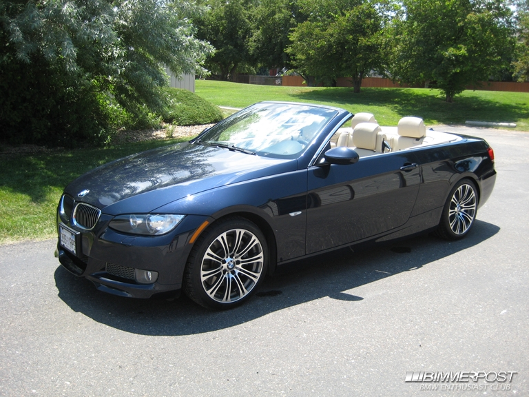 bmwusa f36 39 s 2007 bmw 335i convertible bimmerpost garage. Black Bedroom Furniture Sets. Home Design Ideas