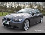 bmw-3-series-335-335i-coupe-petrol_5789920.jpg