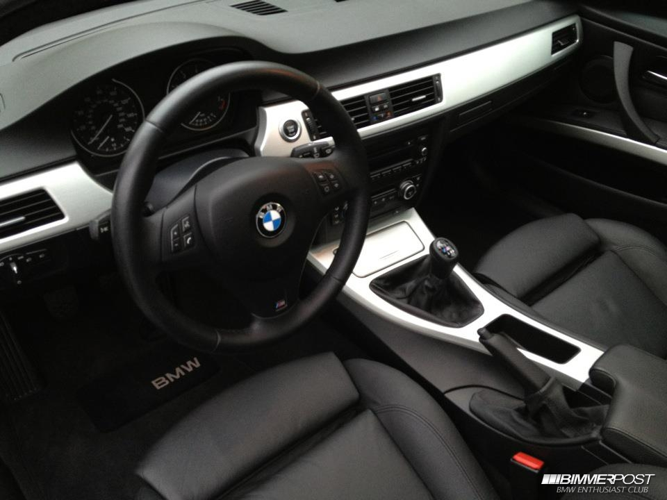 Quiksr20 S 08 Bmw 328i Bimmerpost Garage