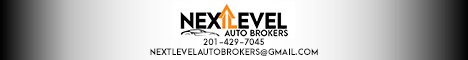 Next Level Auto Brokers