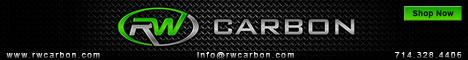 RW Carbon