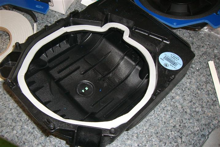 picture Seat Wiring Diagram Bmw M on