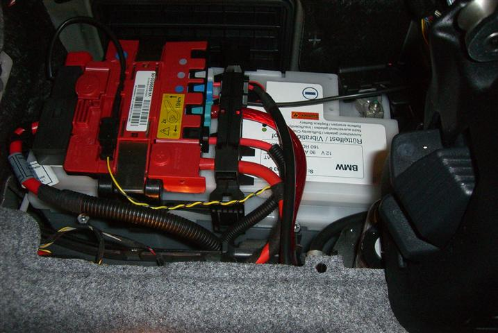 e93 System Install - BMW 3-Series (E90 E92) Forum on bmw 335i stereo upgrade, audi a5 wiring diagram, bmw 335i transmission problems, mini cooper s wiring diagram, ford van wiring diagram, infiniti g35 wiring diagram, lexus rx350 wiring diagram, fiat 600 wiring diagram, infiniti g37 wiring diagram,
