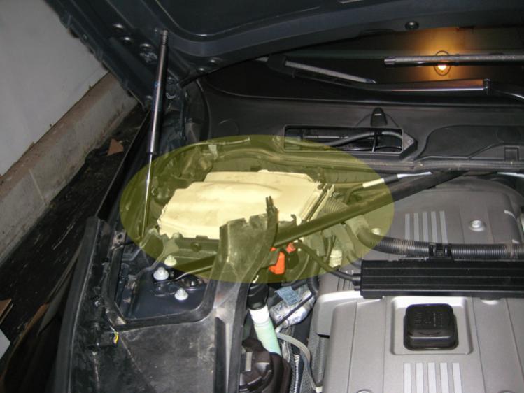 Bmw E60 Fuse Box Diagram Bmw Free Engine Image For User Manual
