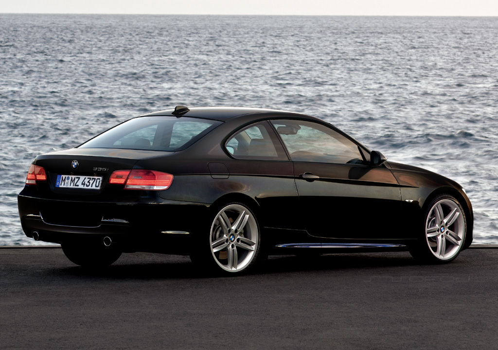 E92 Coupe photoshop Thread - Page 4 - BMW 3-Series (E90 E92) Forum