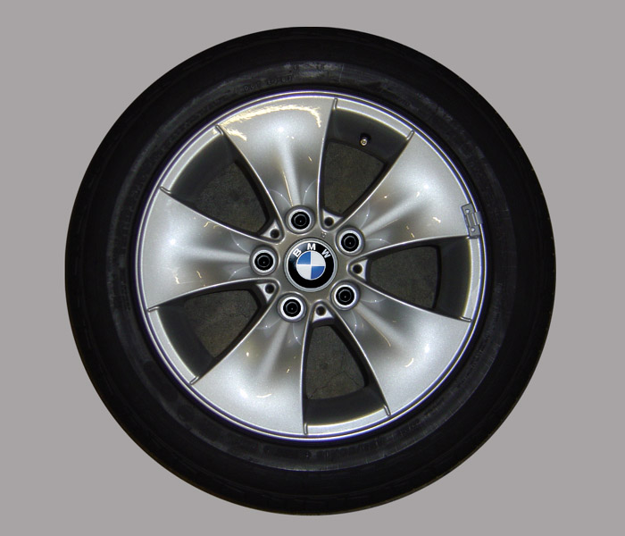 mazda колесо original r17