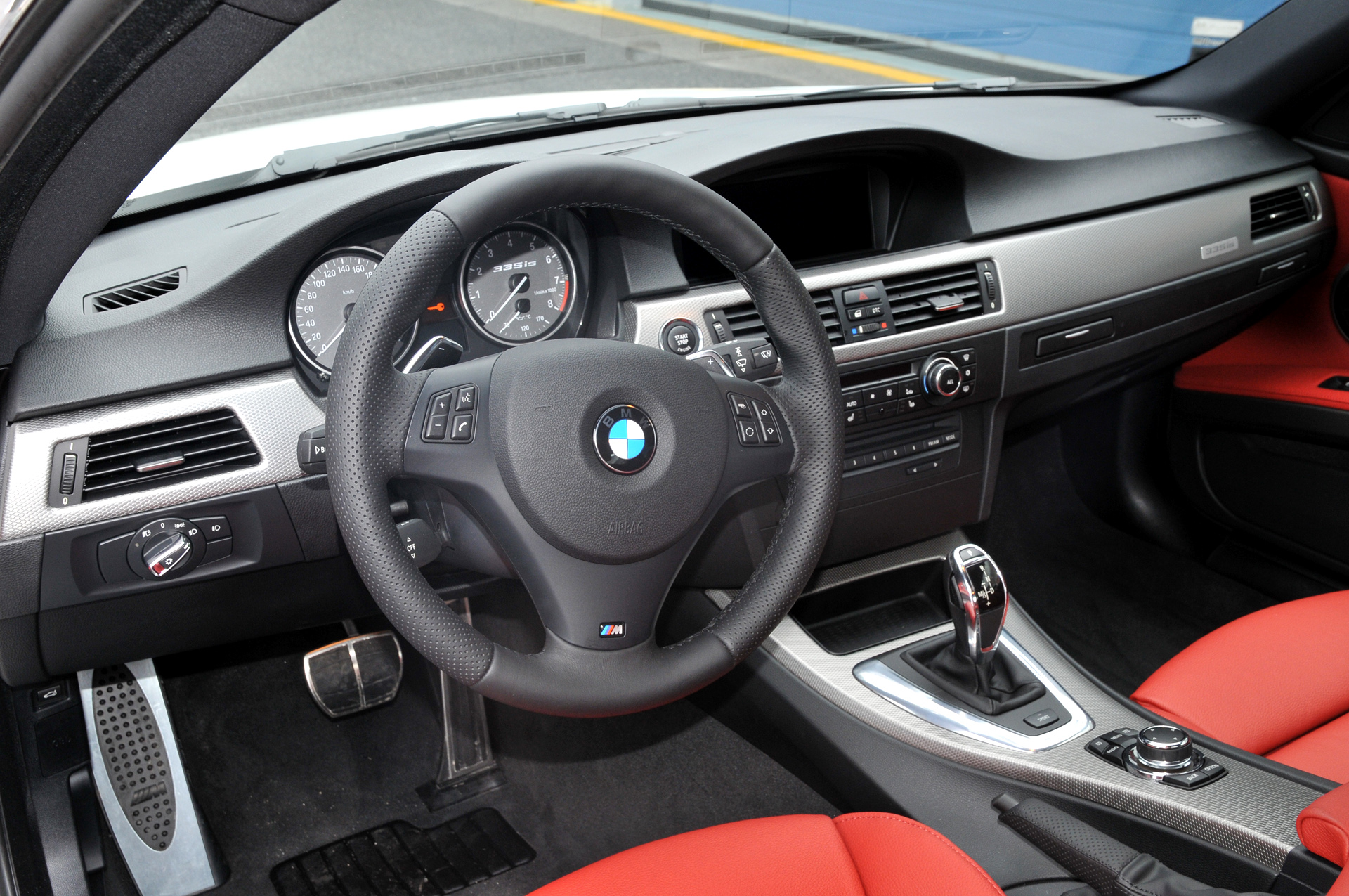 Interior Trim Aluminum Vs Glacier Silver Aluminum Bimmerfest Bmw Forums