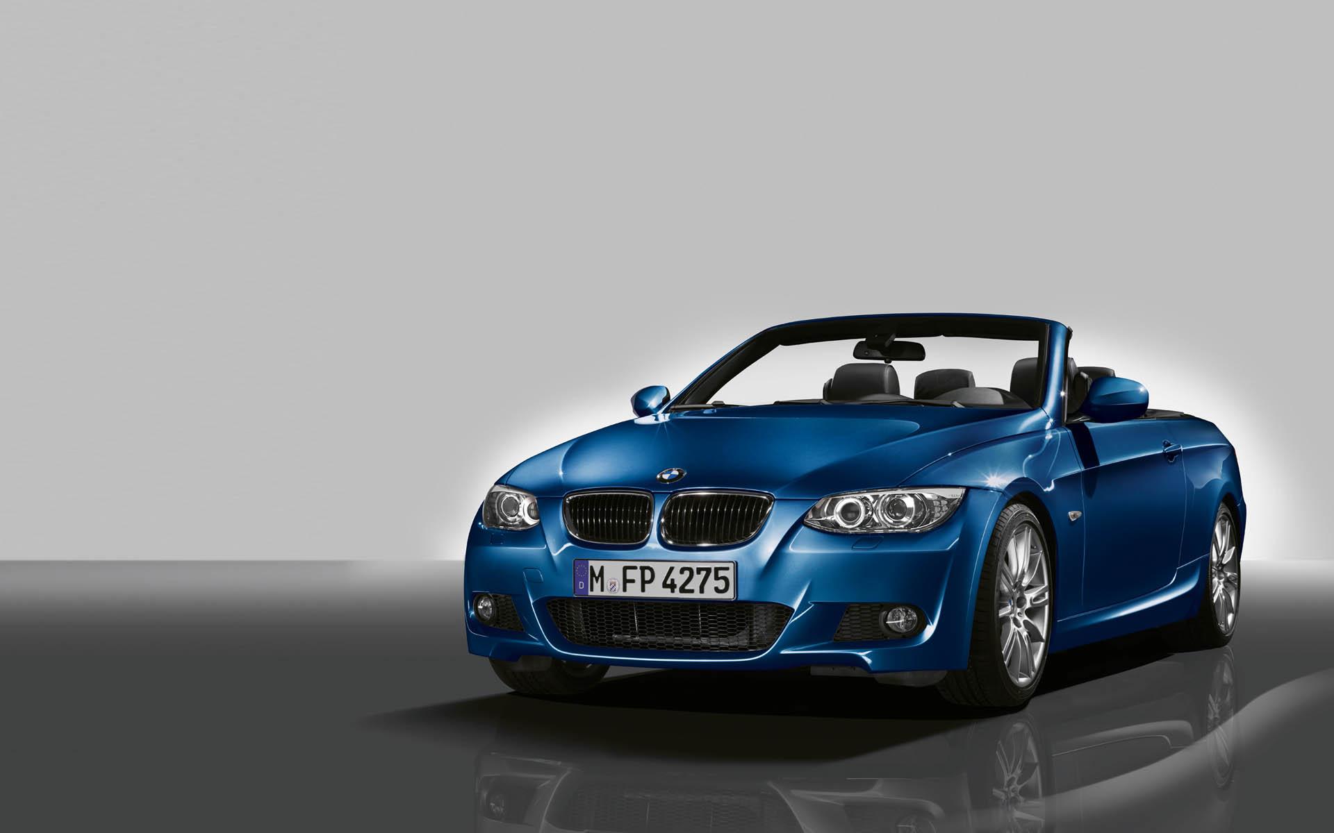 Thread - BMW 3-Series (E90